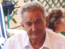 Valdemoro busca a un anciano con alzheimer desaparecido desde el domingo