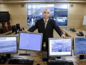 Barajas cambia sus protocolos tras analizar el accidente