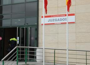 Valdemoro implanta el Servicio de Mediación en las siete sedes judiciales