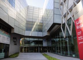 Clece gestionará los Teatros del Canal y el Teatro Auditorio San Lorenzo del Escorial durante dos años