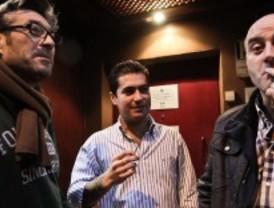 Resignación sin humo en los bares de Madrid