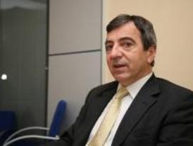 EL TSJM admite a trámite un recurso de Ginés Jiménez contra la convocatoria de Policía Local