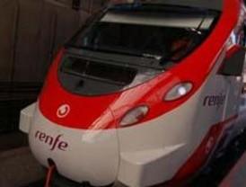 6,3 millones de euros para remodelar la estación de Cercanías de Laguna