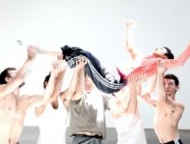 'Madrid en Danza' comienza en las redes sociales