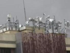 El caso de las antenas de telefonía en Móstoles será llevado a Estrasburgo