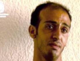 A prisión un islamista vinculado con el 11-M