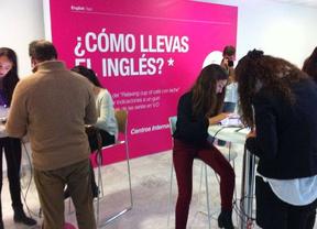 El nivel de inglés de los españoles se puede mejorar