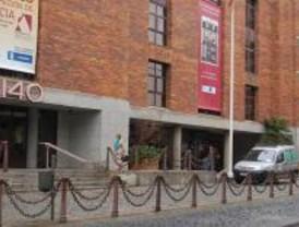 Este domingo los museos municipales abrirán todo el día