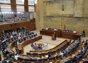 El PSM presentará una reforma fiscal para recaudar 2.000 millones
