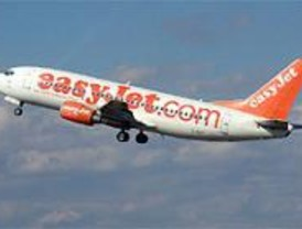 El número de pasajeros que utilizaron compañías de bajo coste aumentó en un 121.8% en marzo