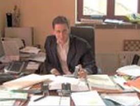 IU denuncia que el alcalde de Guadalix se ha subido el sueldo un 60 por ciento