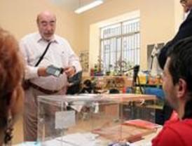 Los madrileños podrán comprobar el censo electoral del 21 al 28 de enero