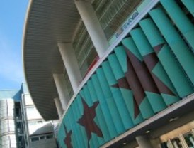 El 'Estu' jugará en el Palacio de los Deportes