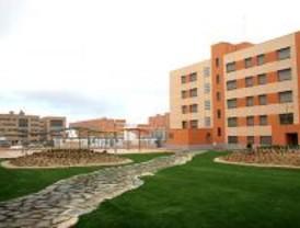 A finales de año, se entregarán más viviendas del Ensanche Sur de Alcorcón