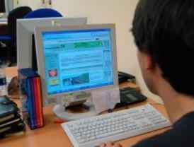 El 74% de las compras realizadas por los madrileños en la red tienen irregularidades