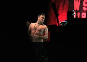 Morrissey actuará en Madrid el 9 de octubre tras seis años sin visitar la capital