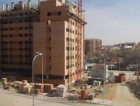 El precio de la vivienda cae en la Comunidad de Madrid un 2,78% interanual en abril