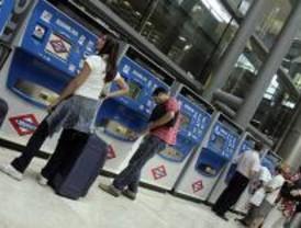 Metro, en la dirección de la Unión Internacional de Transportes Públicos