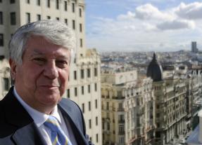 Fernández descarta una candidatura conjunta con Alfaro para CEIM