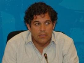 El alcalde de Villalba asegura que la deuda es