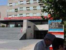 El Marañón operará a una niña nicaragüense con malaria hemorrágica