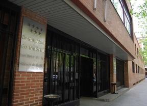 Madrid ingresará 201 millones por la venta de pisos del Ivima
