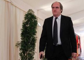 Gabilondo consigue un amplio respaldo en las asambleas para elegir candidato
