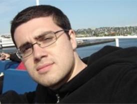 Entrevista a Vincenzo Mancuso. Investigador Titular de Institute IMDEA Networks