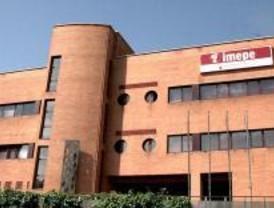 Cuatro proyectos de Alcorcón permitirán la contratación de 40 personas