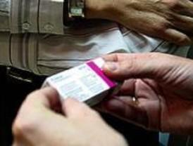 El PSOE pide la píldora postcoital gratuita para los menores de 26 años