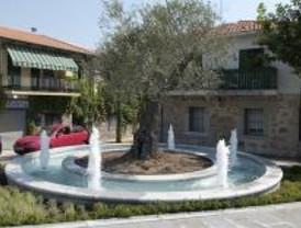 El Parque del Manzanares ve 'inviable' la reclasificación del Área Homogénea Norte de Torrelodones