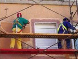 Sindicatos y empresarios recibirán seis millones de euros más para atajar la siniestralidad laboral