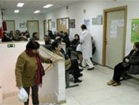 Algunos pacientes cambiarán de médico por la incorporación de 525 nuevos facultativos