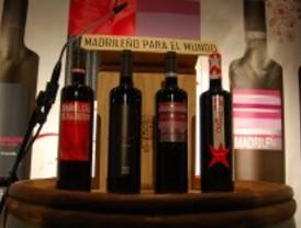 Unas 914.000 botellas de vino de Madrid han llegado ya a EE UU, Japón, Alemania o China