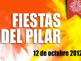 El barrio de Salamanca inaugura sus fiestas