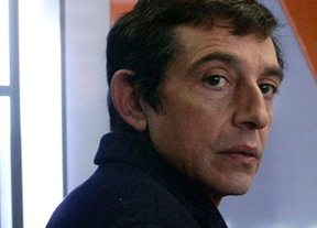 Fallece el actor Roberto Cairo, 'Desi' en la serie 'Cuéntame' de TVE