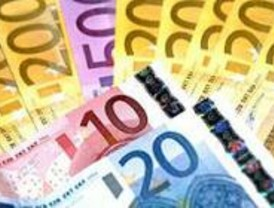 Madrid, autorizada a realizar emisiones de deuda pública por 391 millones