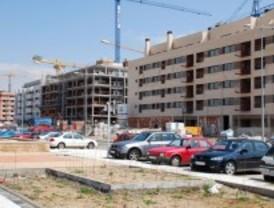 3.000 nuevas viviendas protegidas para Espartales Norte