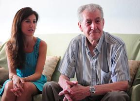 El programa 'Cuidar al cuidador' del Ayuntamiento regresa en octubre