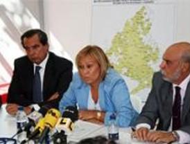 Vivienda ayudará a rehabilitar 13.000 casas en Vallecas