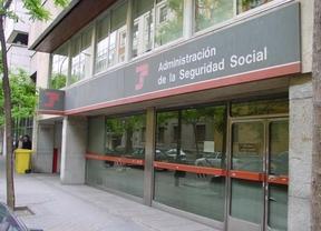 La Seguridad Social gana 12.119 afiliados en mayo