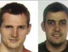 Portu y Sarasola, citados a declarar el próximo martes por el atentado en la T-4