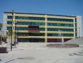 Fallece un joven apuñalado en Fuenlabrada