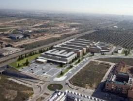 La Policía confirma un error en la identificación de la cooperante de Alcorcón fallecida en Perú