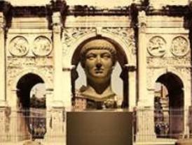 Más de 112.000 personas han visitado la muestra 'ROMA S.P.Q.R'