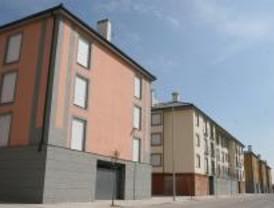 Aranjuez impulsa la construcción de 920 viviendas protegidas