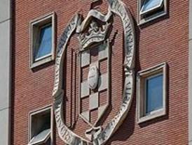 El Ayuntamiento de Alcorcón renueva su convenio con la Universidad Complutense