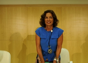 Madrid quiere seguir gestionando Samur y Servicios Sociales