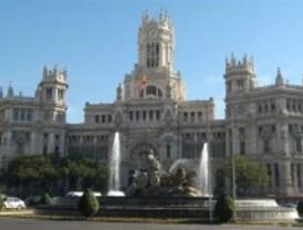 Hacienda aprueba el Plan Económico Financiero de Madrid