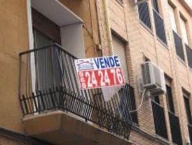 El precio de la vivienda usada en Madrid sigue siendo uno de los más caros del país